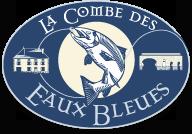 La Combe Des Eaux Bleues - Pêche à la Mouche en Haute-Marne ( Écot-La-Combe ) - Flyfishing Week-End - Réserver