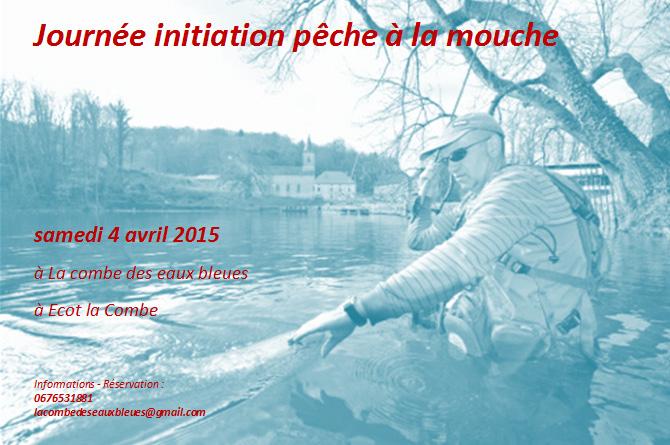 journee_initiation